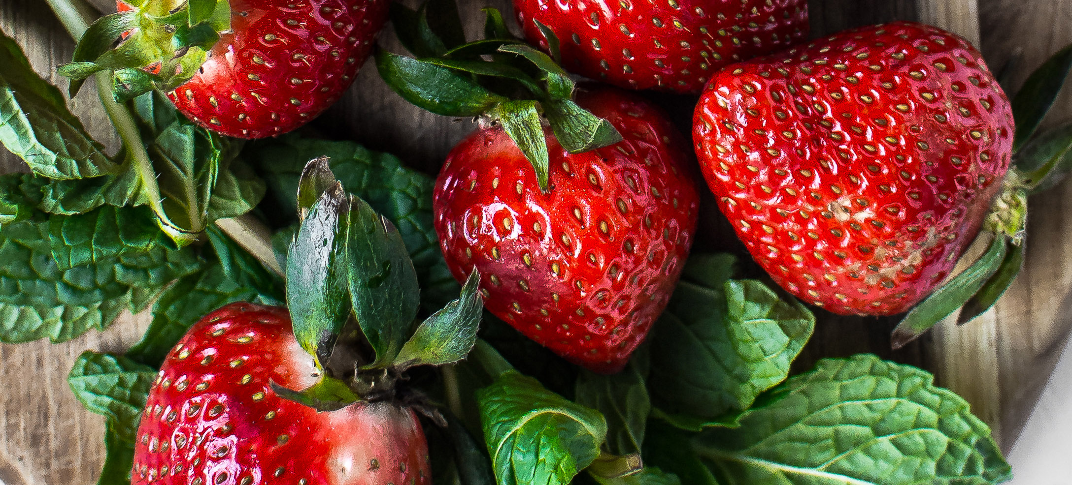 1-Strawberry Feed Strawberries (1 of 1)