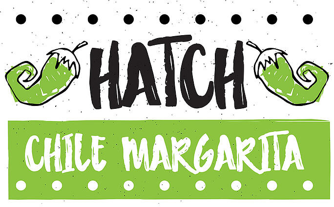20-Marketing-2544 Hatch Chile Fest 2020_Digital Delverables 5 recipes-02