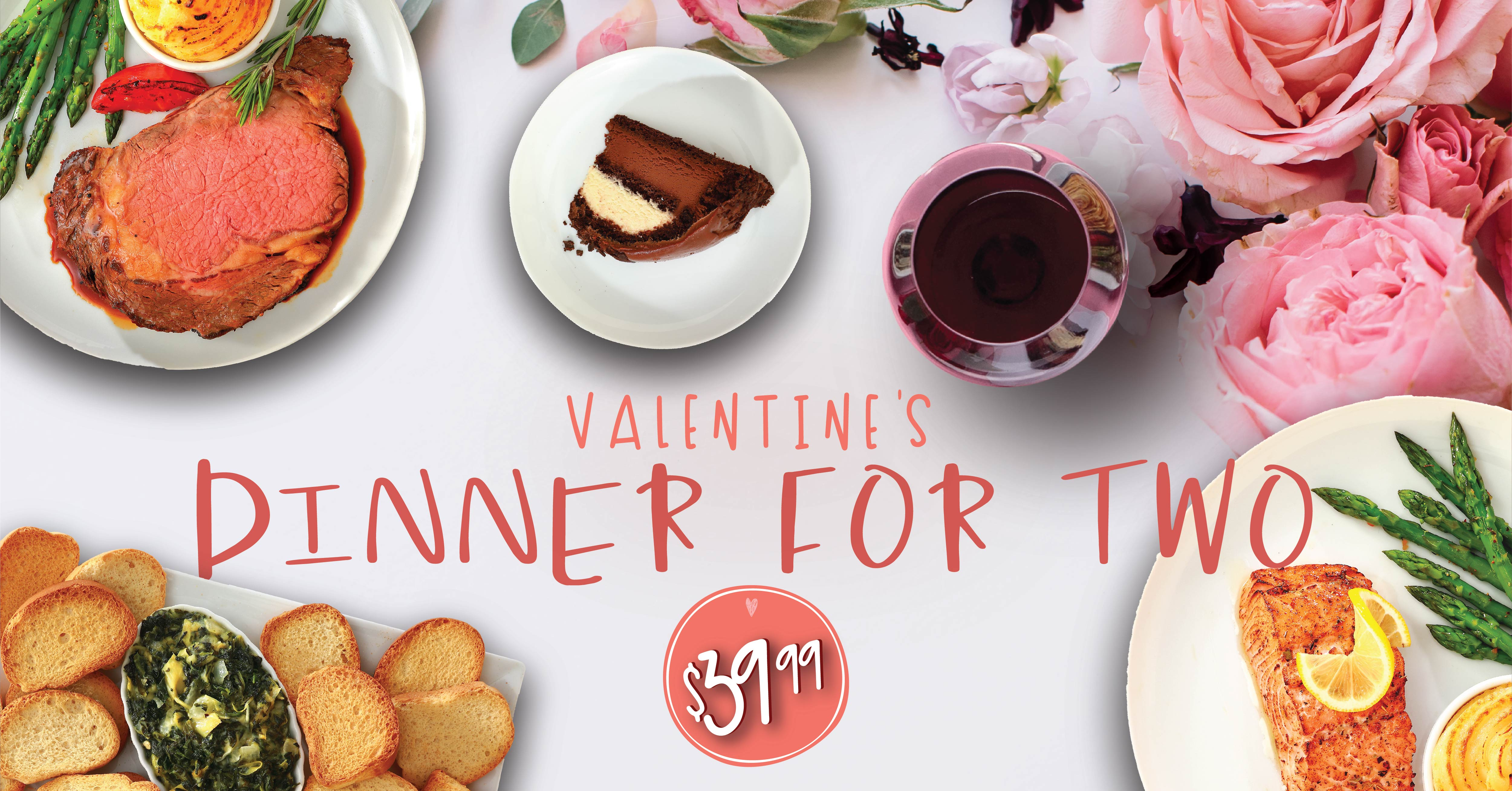 21-Marketing-2863 Valentines Day 2021_Digital Deliverables_Web Assets_Dinner for Two_FB Ad_1200x628