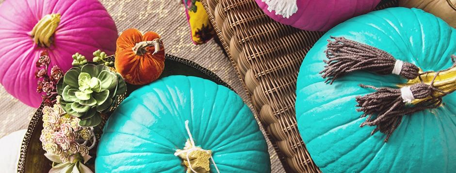 34044-Pumpkin-Perfected-Boho-Tassel-Pumpkin-hero-edited-FINAL-940x670