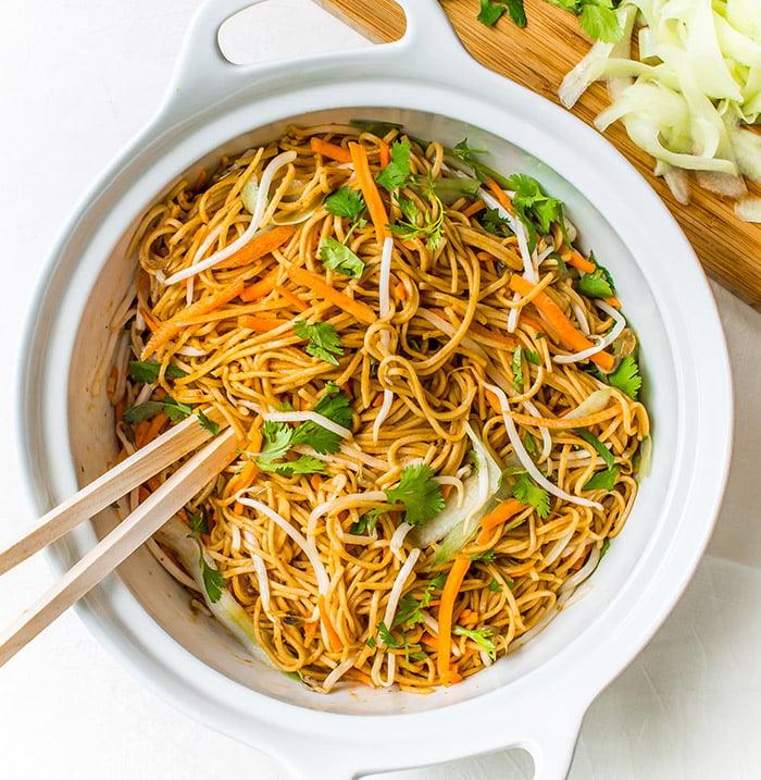 Cold Soba Noodle Salad 15 (1 of 1)