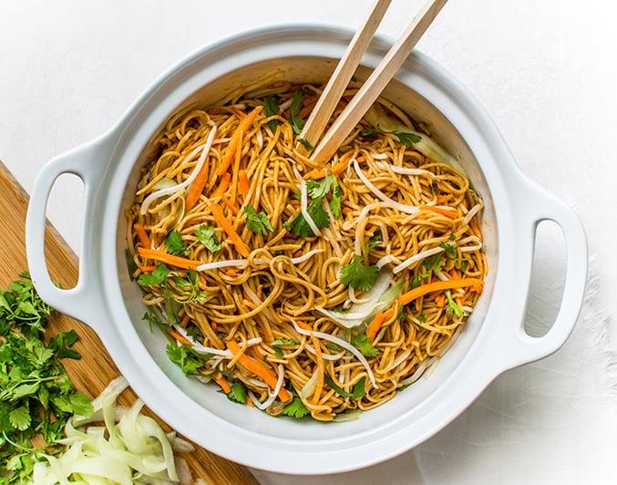 Cold Soba Noodle Salad 5 (1 of 1)