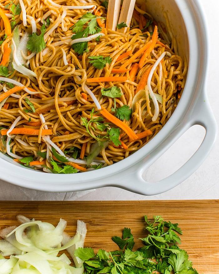 Cold Soba Noodle Salad 6 (1 of 1)