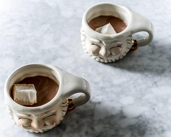 Hot Cocoa Ice Cream 9 (1 of 1)