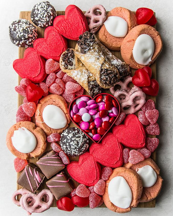 Market Street Dessert Board 5 (1 of 1)