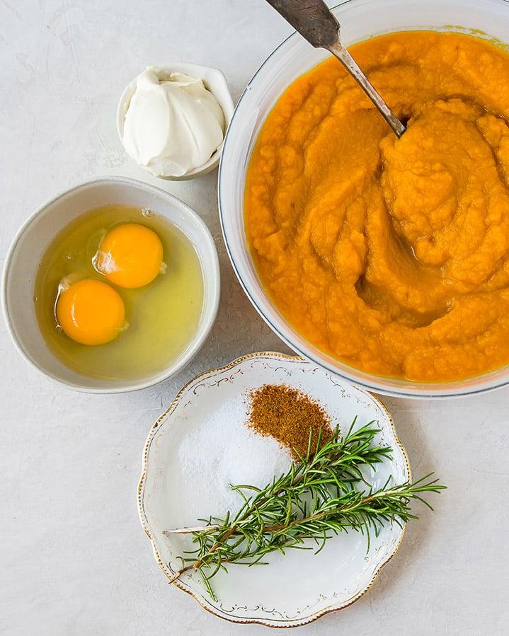 Savory Pumpkin Casserole 15 (1 of 1)