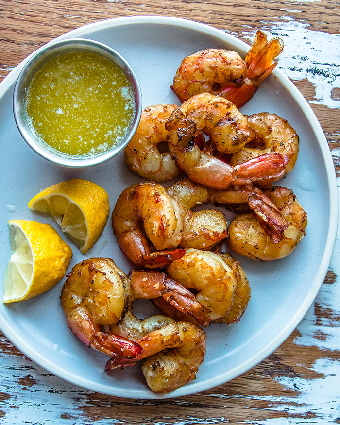 Smoked Shrimp 3 (1 of 1)