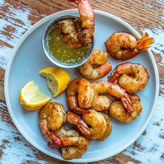 Smoked Shrimp 4 (1 of 1)