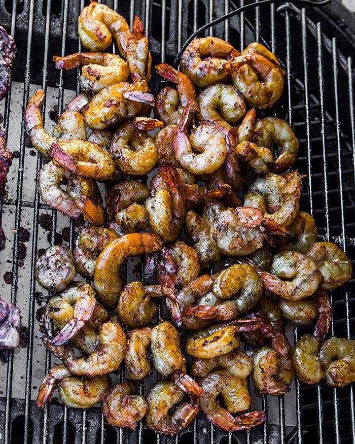 Smoked Shrimp 6 (1 of 1)