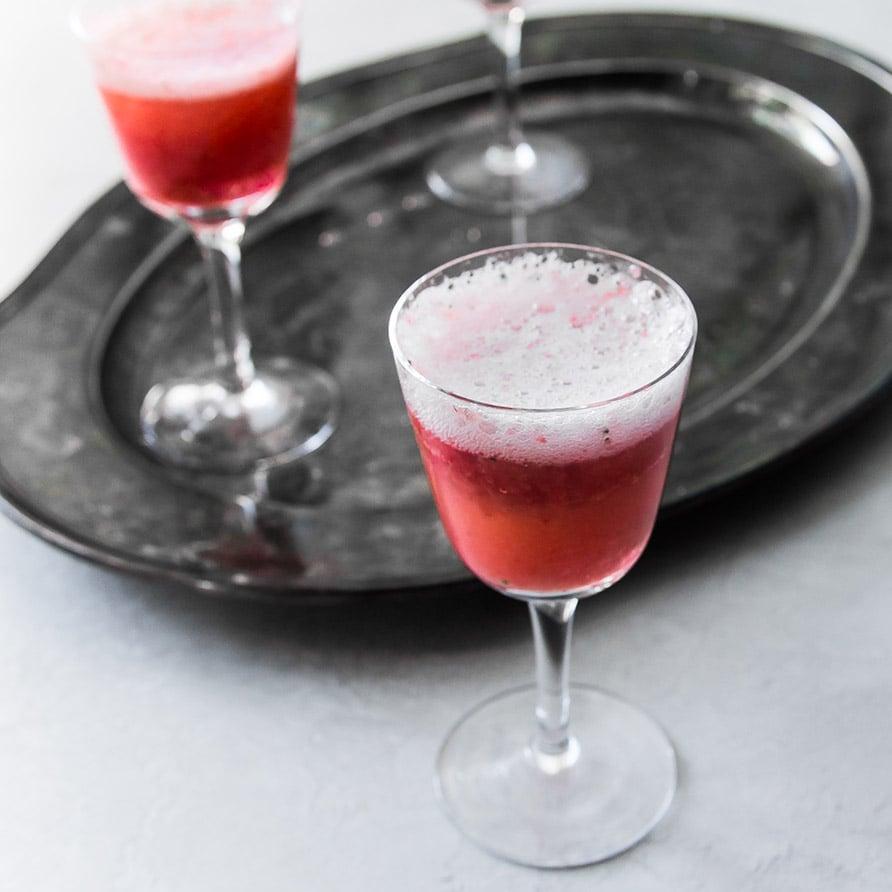 Strawberry Belinni 5 (1 of 1)