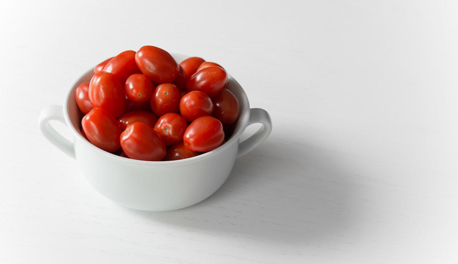 Tomato Mozzarella Salad 1 (1 of 1)