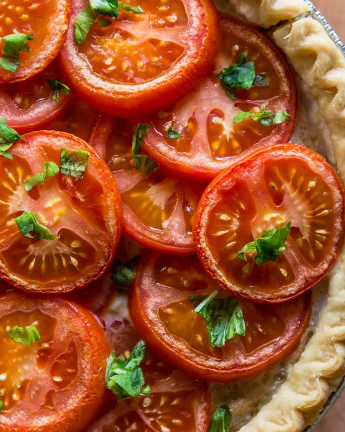 Tomato Pie 1 (1 of 1)