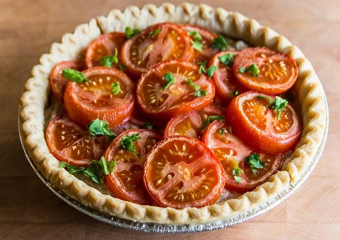 Tomato Pie 2 (1 of 1)