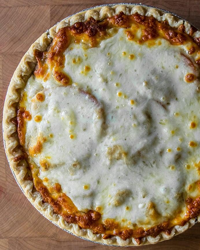 Tomato Pie 3 (1 of 1)