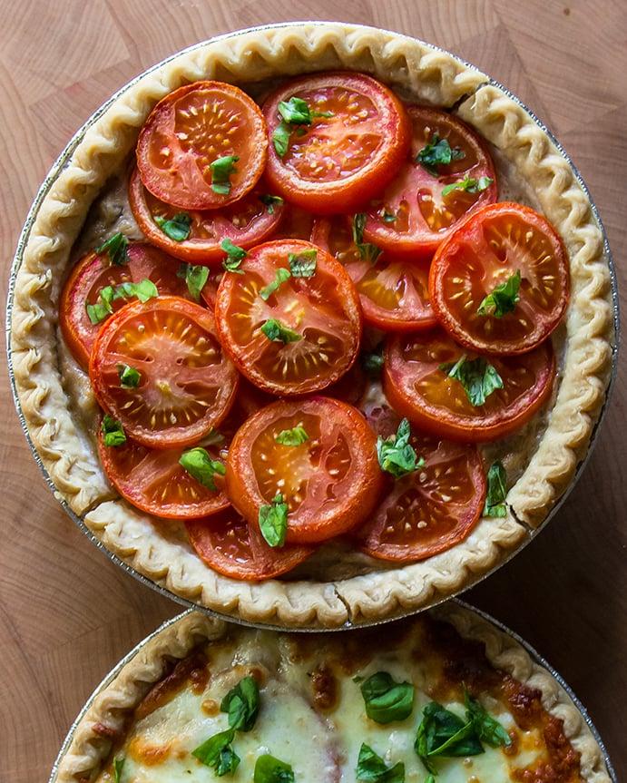 Tomato Pie 4 (1 of 1)