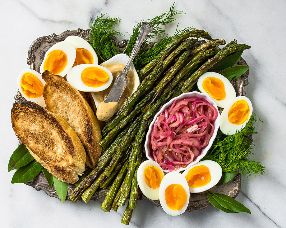 cover-Asparagus and Eggs 2 (1 of 1)