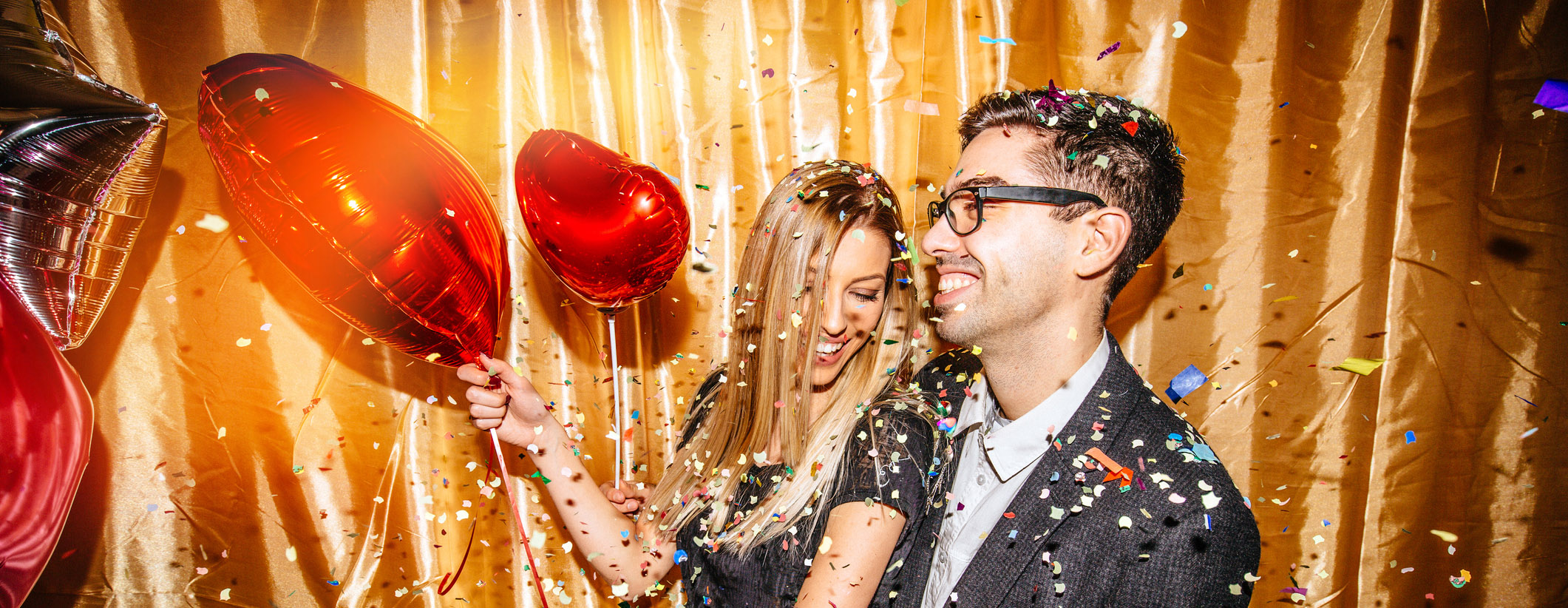 party-GettyImages-503199104
