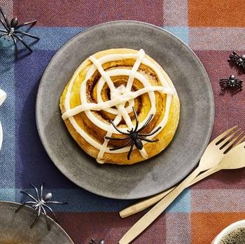 pumpkin-spiced-buns-1599504550