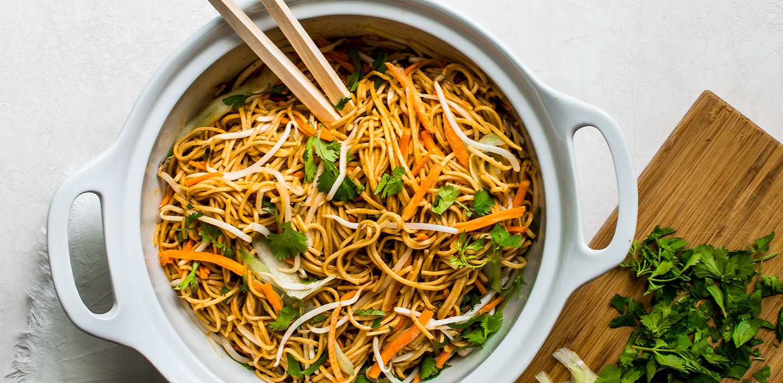 Cold Soba Noodle Salad 16 (cover)