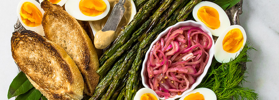 cover-Asparagus and Eggs 2 (1 of 1)-1