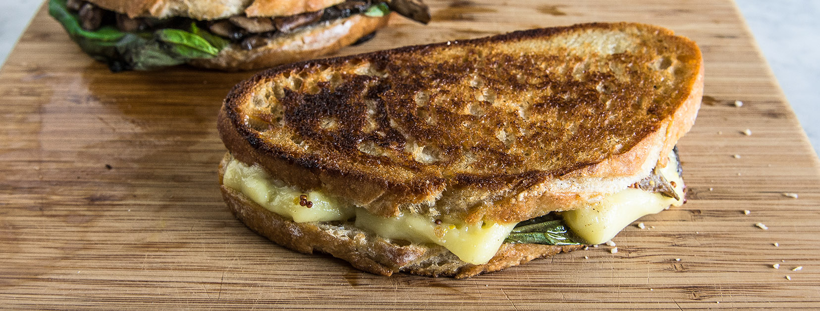 cover-Grilled Brie Mushroom Sandwich 5 (1 of 1)