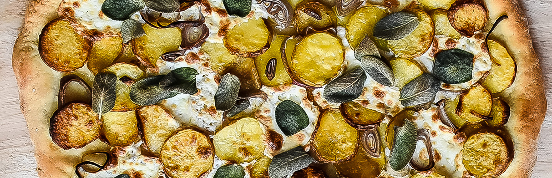 cover-potato pizza sage (1 of 1)