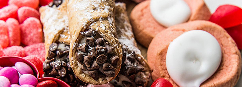 header-Market Street Dessert Board 3 (1 of 1)